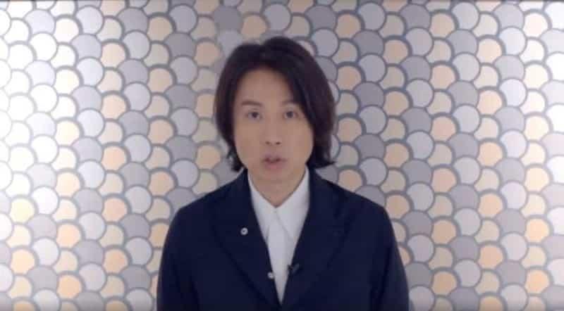 """黃子華在 Facebook 發布短片,親自證實《金盆""""口浪""""口》將會是最後一次的棟篤笑。"""