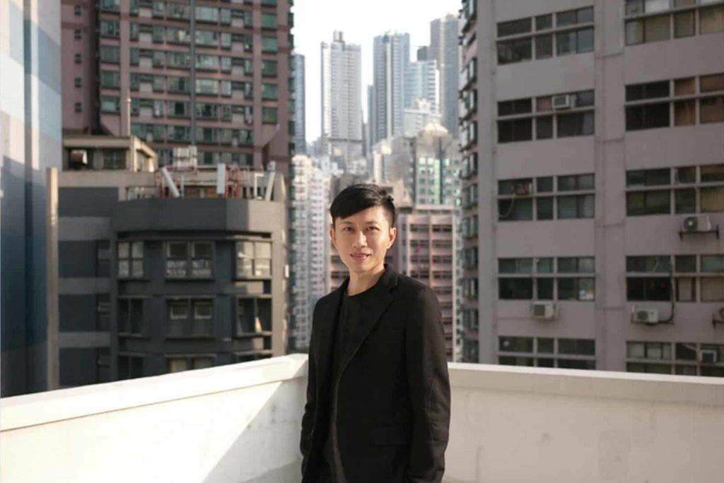 香港會議展覽中心:巴塞爾藝術展香港展會(Art Basel Hong Kong)