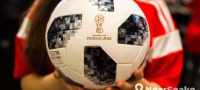 【2018世界杯】俄羅斯世界盃分組形勢•賽程時間表•香港直播安排懶人包