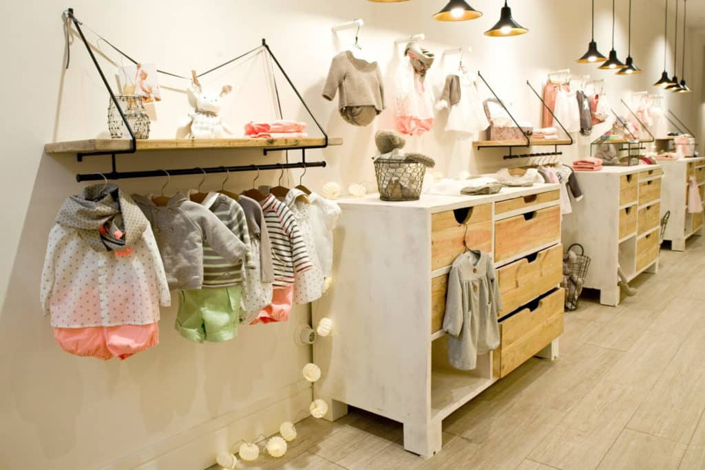 NANOS 備受歐洲王室貴族和中外明星追捧,首度進駐香港,落戶尖沙咀海港城開設 Pop-up Store。