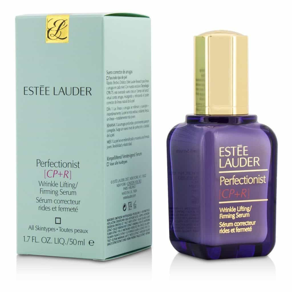 Estée Lauder - 奇跡抗皺精華露 (適合任何皮膚) 由 $960 減至 $658 港元。