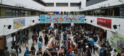 【週末市集2018】10大香港市集完整盤點 JCCAC市集•PMQ市集最具特色