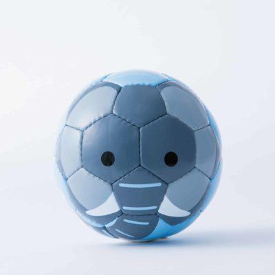 Football Zoo Baby系列 大象