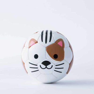 Football Zoo Baby系列 貓
