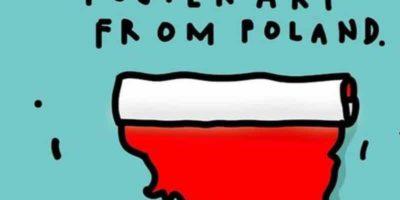 PMQ:海報化–波蘭海報藝術展