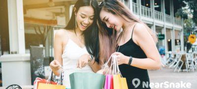 【名牌開倉2018】香港10大開倉熱點推薦 低至一折購入開倉鞋•名牌手袋服飾