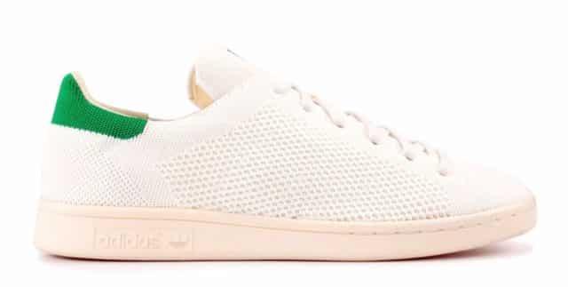 i.t Bazaar Sale 精選貨品:ADIDAS 布鞋特價 $499 港元 (原價$1300)
