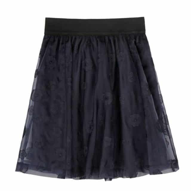 i.t Bazaar Sale 精選貨品:B + AB 短裙特價 $159 港元 (原價$799)