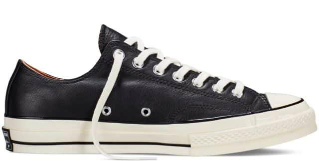 i.t Bazaar Sale 精選貨品:CONVERSE 便服鞋特價 $399 港元 (原價$759)