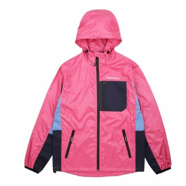 i.t Bazaar Sale 精選貨品:FINGERCROXX 風褸特價 $129 港元 (原價$559)
