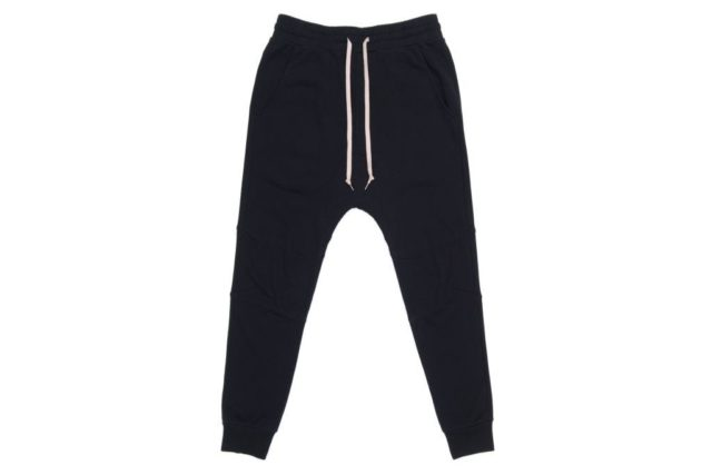i.t Bazaar Sale 精選貨品:MUSIUM 長褲特價 $259 港元 (原價$659)