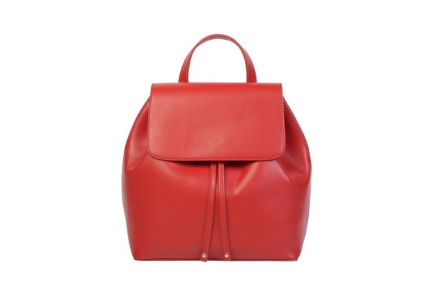 i.t Bazaar Sale 精選貨品:PAPER MINT 包包特價 $199 港元 (原價$699)