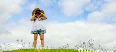 【香港暑假好去處2018】16 個親子活動推介 恐龍展•中環夏誌•室內遊樂場