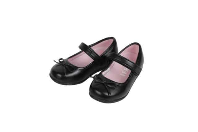 D‧PARK愉景新城:開學全攻略-IFME 運動鞋售價 $249 港元(L1 1056c 舖)