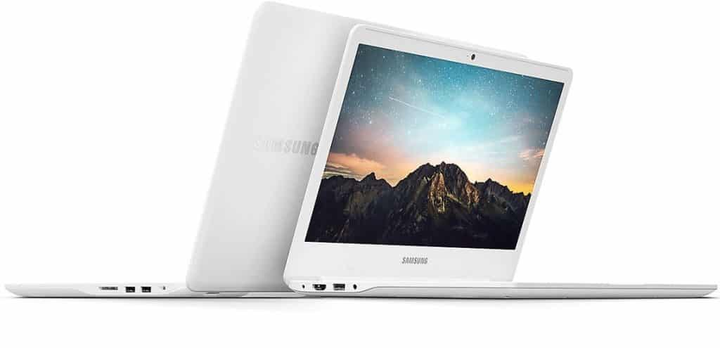 腦場電腦節2018優惠:SAMSUNG 500R3M-KOA 筆記簿電腦 — 優惠價:$1(原價:$4,698)|數量:1 部