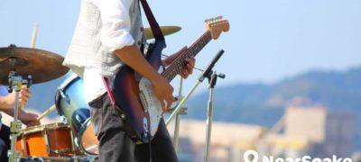 8 大夏日免費音樂會最強推介 中環海濱街頭演唱+赤柱海邊音樂會