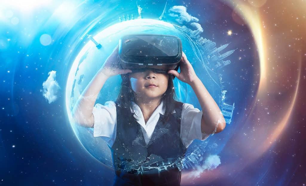 會展:創科博覽 2018 「創科博覽2018」將於灣仔會展舉行。