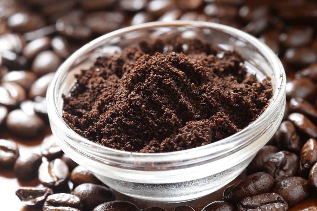 荃新天地 x LOCOLOCO:家作生活・良品市集-咖啡渣除臭吸濕包DIY工作坊。