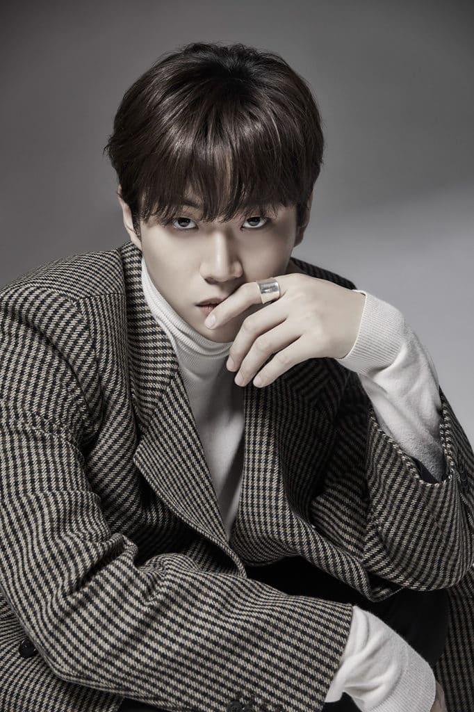 上水廣場:俊昊@2PM除夕夜倒數派對 2PM 成員俊昊將出席上水廣場除夕倒數派對。