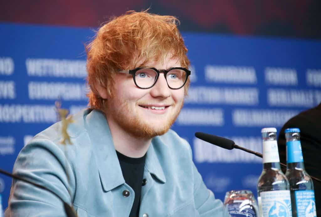 "Ed Sheeran ""Divide"" 世界巡迴演唱會 2019 香港站 Ed Sheeran 是全世界最受歡迎的現場表演者之一。"