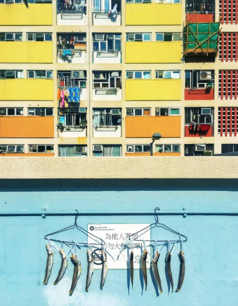 海港城美術館:2018國家地理會德豐青年攝影大賽得獎作品展 1