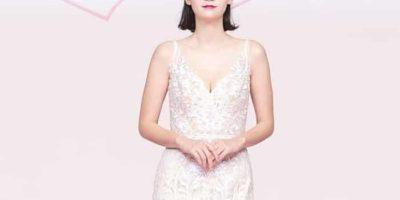 會展:第95屆香港結婚節暨夏日婚紗展