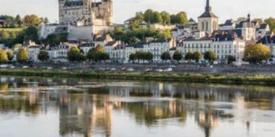 法國五月2019:美食薈