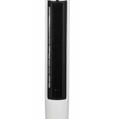 Pricerite實惠開倉2019-Midea 美的LED顯示遙控直立扇 $84 (原價$849)|