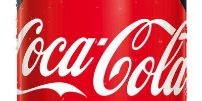 《復仇者聯盟4: 終局之戰》零系可口可樂大抽獎