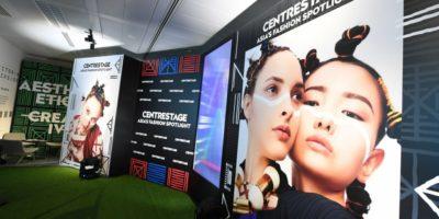 會展:Centrestage 2019 香港國際時尚匯展