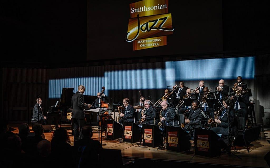 西九文化區活動:首屆自由爵士音樂節 西九文化區將於 11 月舉辦首屆自由爵士音樂節。