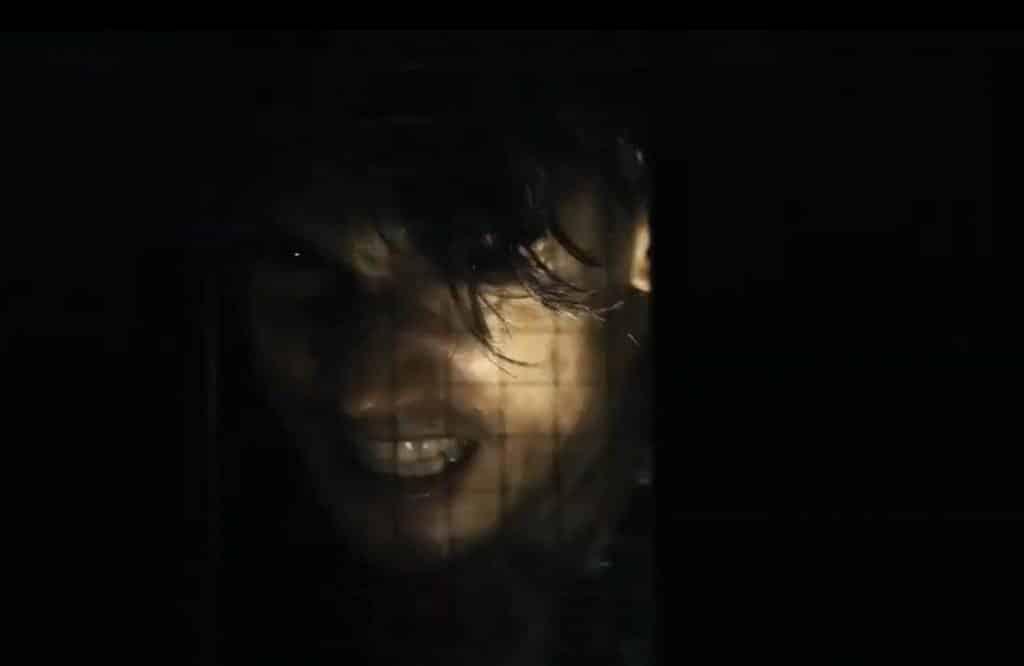 觀塘:生化危機主題《Resident Evil 2》喪屍實境體驗館 參加者要逃離充滿喪屍和感染者的恐怖地獄。