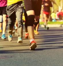 渣打馬拉松2020景點推薦!10大香港馬拉松賽道沿途好去處全公開
