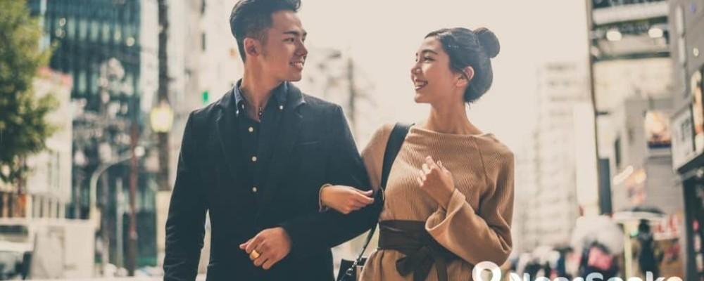 【情人節活動2018】盤點 8 大情人節主題香港商場活動 情侶拍拖好去處
