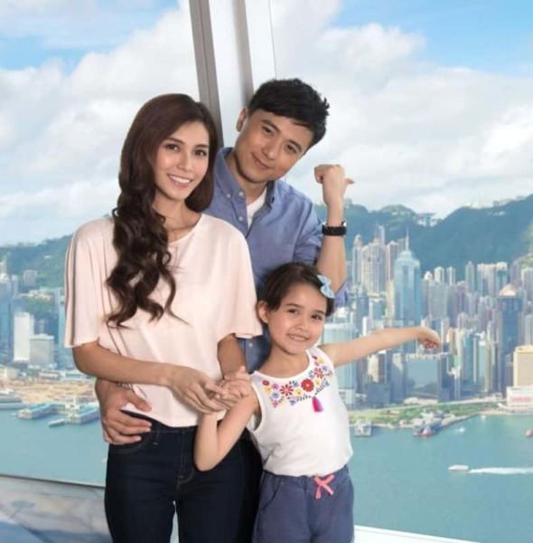 天際 100 香港觀景台 7 週年慶典