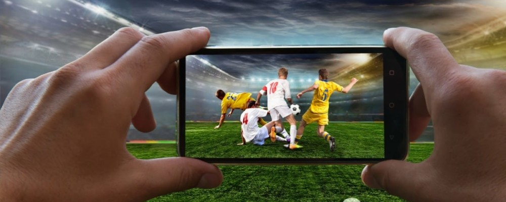 【Now世界盃通行證】NowTV vs Now E 分析攻略:教你睇盡 64 場世界盃