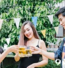香港啤酒節2018巡禮:Beertopia手工啤酒節•馬哥孛羅德國啤酒節•PMQ中環啤酒節