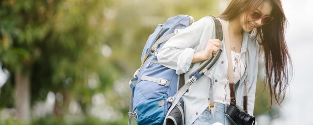 【拍拖好去處郊外篇】7 大香港郊遊景點推介 情侶行山宜遊南生圍•大美督