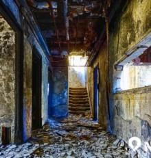【香港鬼故事】15大猛鬼地方盤點:由高街鬼屋說到香港猛鬼學校•大廈•商場