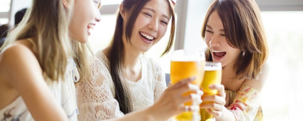 啤酒節2018巡禮:Beertopia手工啤酒節•馬哥孛羅德國啤酒節•PMQ啤酒節