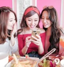12大香港吃喝玩樂好去處+飲食優惠精選 美食節•美食市集•美食嘉年華