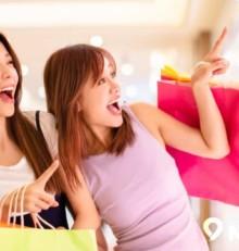 商場消費優惠2018懶人包!家電/傢俬/玩具/數碼產品一折特賣+戲票優惠