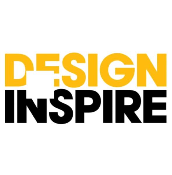 會展:DesignInspire 博覽 2018