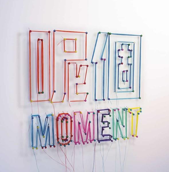 南豐紗廠:「呢個MOMENT」香港經典品牌珍藏展