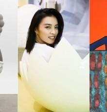 【雨天拍拖勝地】14個情侶好去處室內推介:商場主題活動+期間限定店+藝術展覽