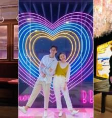 【落雨拍拖好去處】20個香港室內好玩地方推薦 情侶室內景點+室內遊樂場