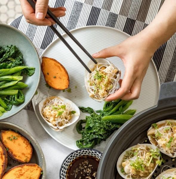Eat The Kiwi網購新西蘭優質產品