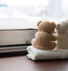 【室內拍拖勝地】8 個情侶好去處室內推介 復活節商場活動+藝術展覽2018