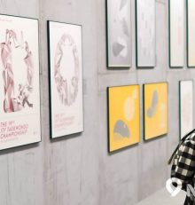 【博物館免費遊】響應2018國際博物館日 40間香港博物館五月免費開放兩天