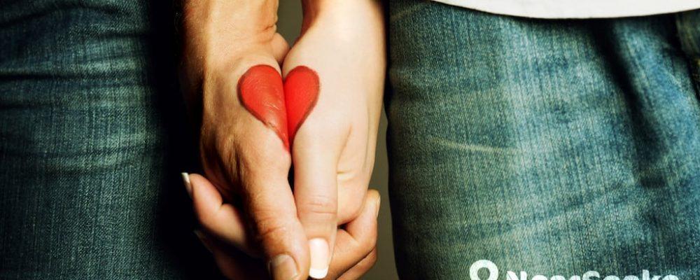 【情人節好去處2018】精選 6 個簡單而浪漫的情人節活動